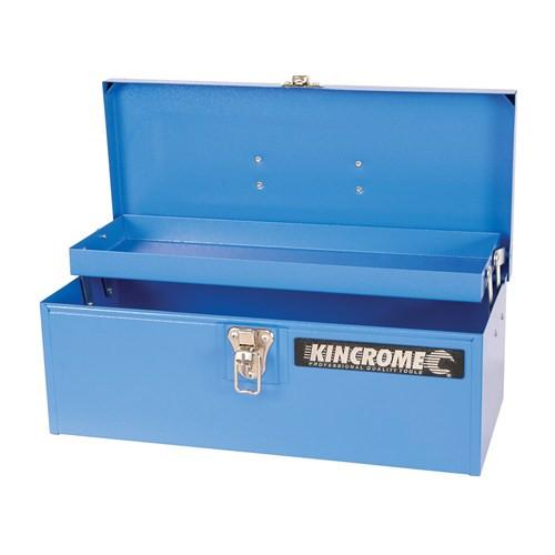 Cantilever Tool Box 1 Tray