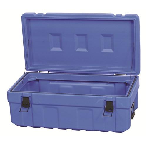 Cargo Case 900mm