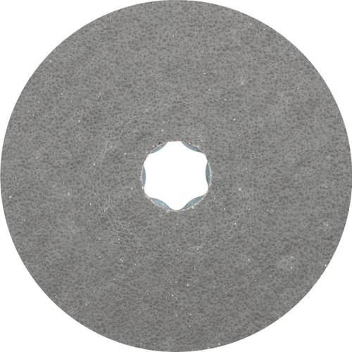 """Combiclick Abrasive Disc 5"""" Pferd"""