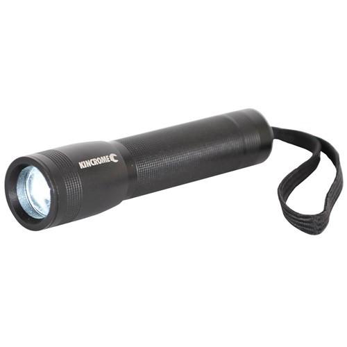 Cree LED 3W Adjustable