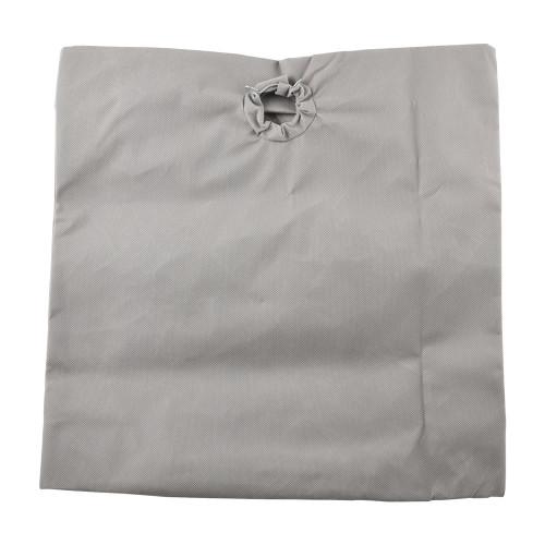 Filter Cloth Bag 20L 3pce