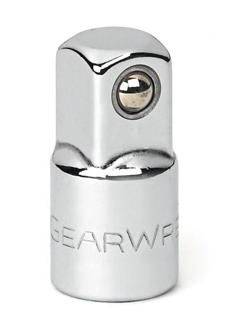 """GearWrench Adaptor 3/8"""" Fx1/2"""
