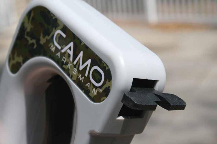 Camo Marksman Tool