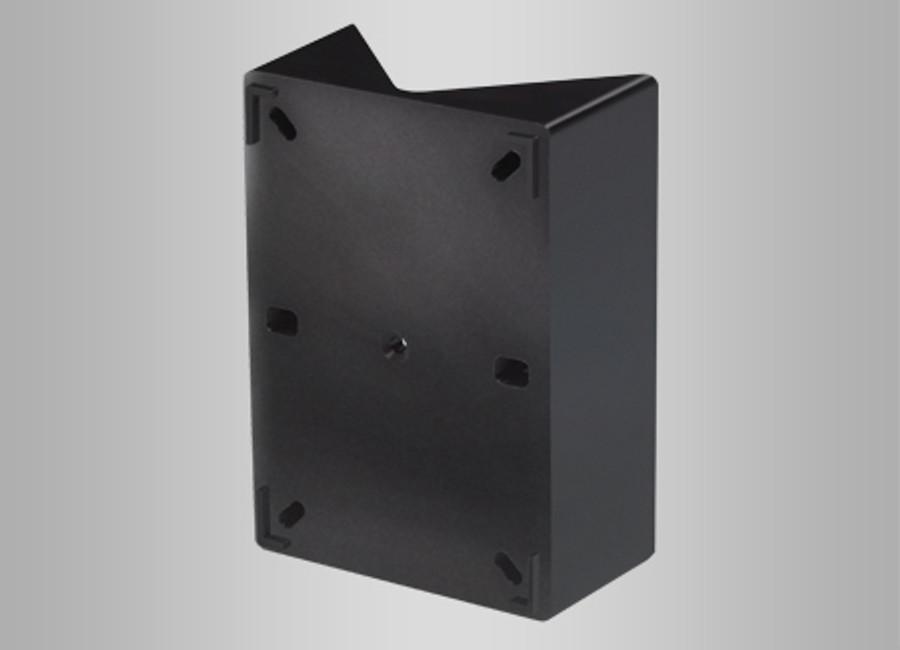 CXT ARCHITECTURAL ANGLE ADAPTORS - 45Á BLACK