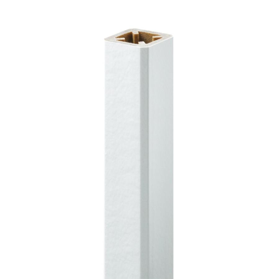 CXT Baluster Pro White