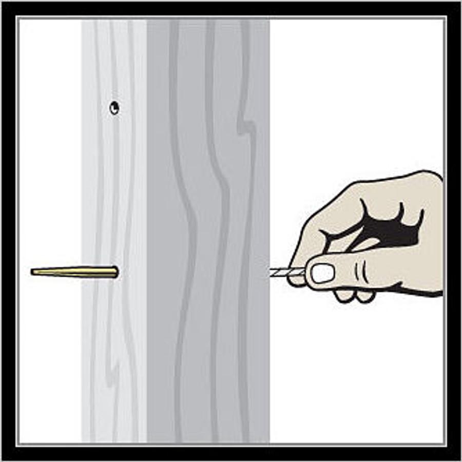 Lacing Needle