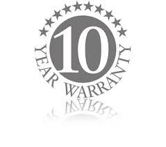 10year-warranty.jpg