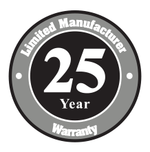 25-year-warranty.png
