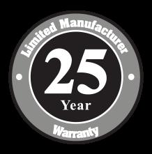 25-year-warranty.png