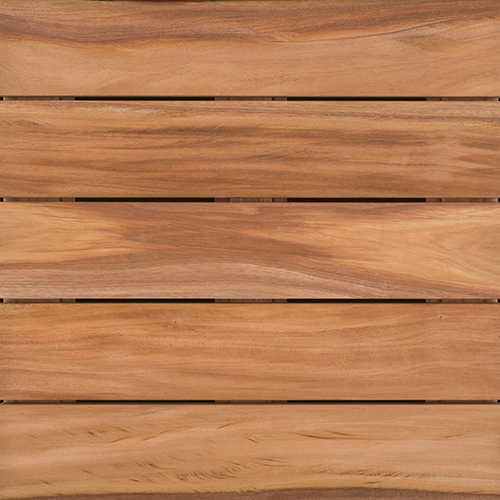 2x2-mahogany-smooth-5-plank-2017-website.jpg