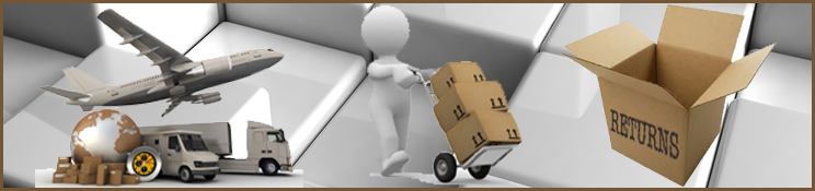 banner-eight-shipping-and-returns-copy.jpg
