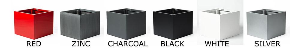 bison-cube-banner2.jpg