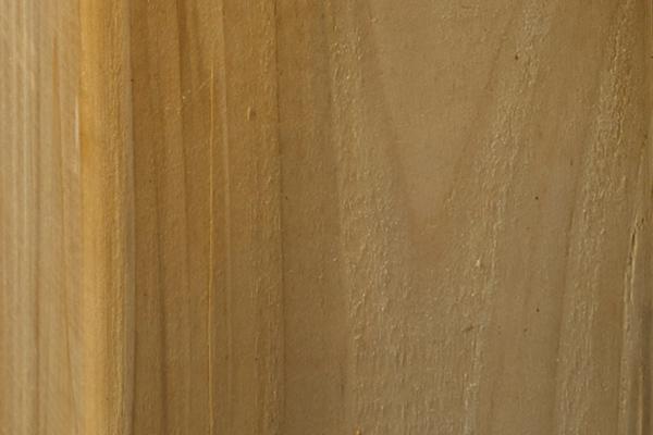 cedar-wood.jpg