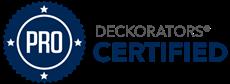 certifiedprologo2017.png