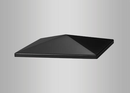 cxt-postcap-stylepointtop-black-450x325.jpg