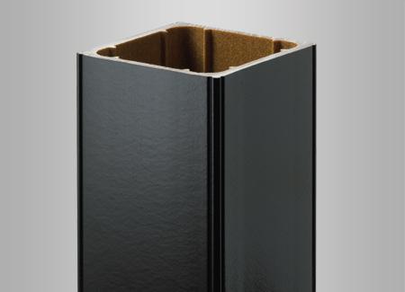 cxt-postsleeve-traditional-black-450x325.jpg