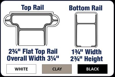 railing-200ser-opt.png