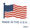Made in USA 433271