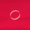 1.5, 0.24T Lens Cover Glass