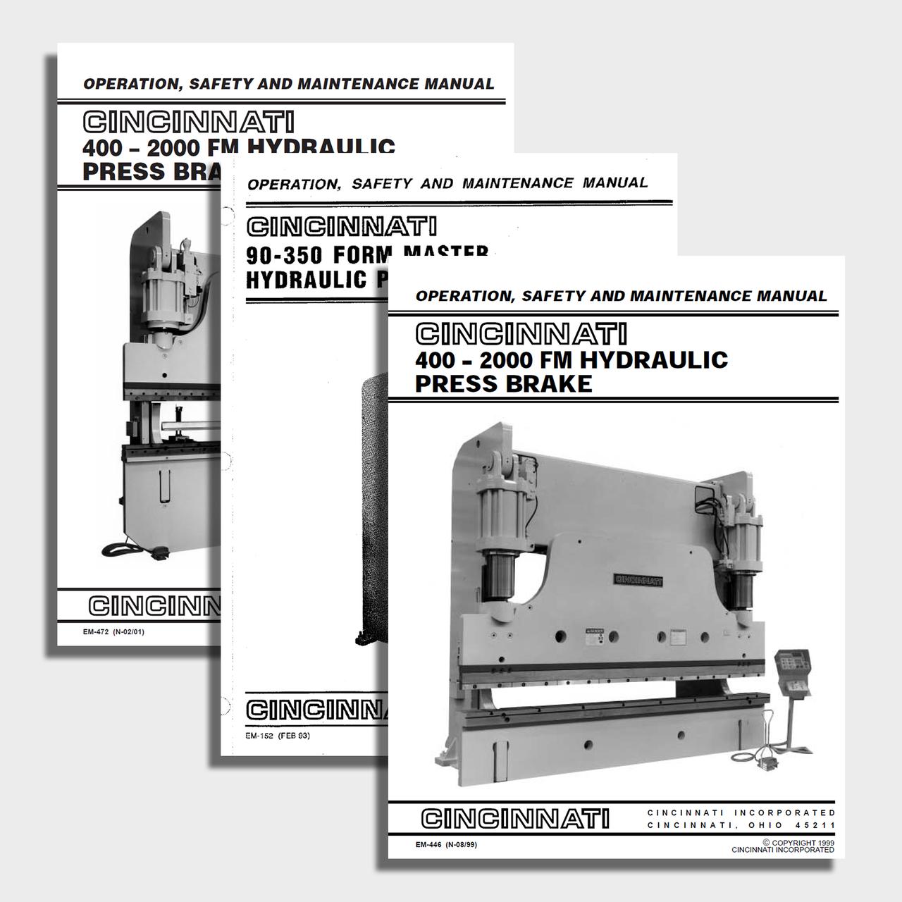 Tekin rs manual tekin rs gen2 sensored brushless esc array icme manual mini 2003 car owners manual u2022 rh karenhanover co fandeluxe Gallery