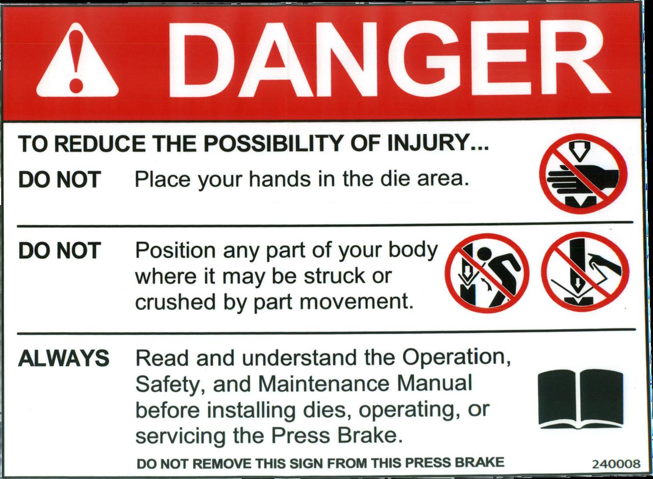 240008 Danger (English)