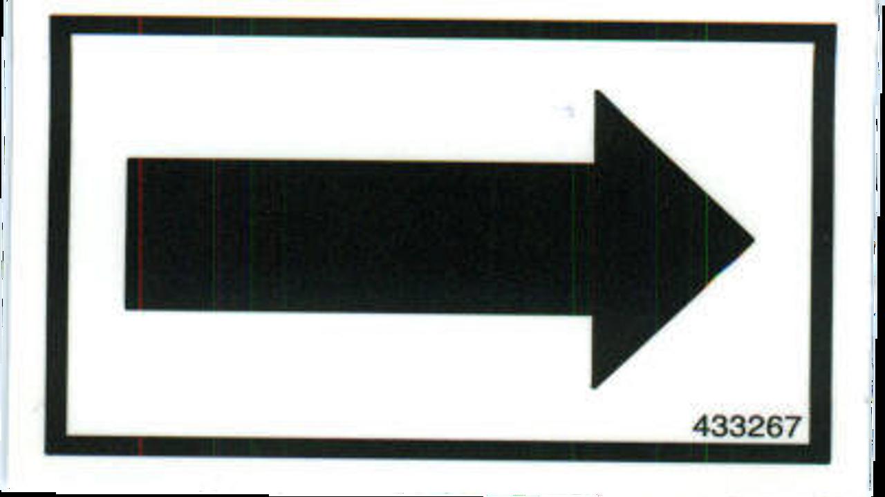 Arrow 433267