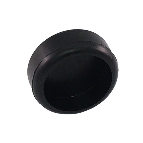 Neoprene Holddown Cups and Pads 073756