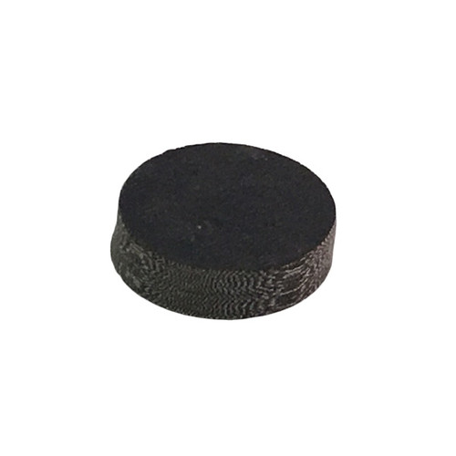 Fabreeka Holddown Cups and Pads 060662