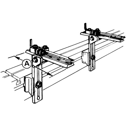Standard Gages With Micrometers (Auto Crown)