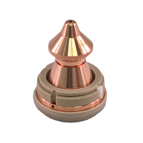 Kit Repair Inner Cone
