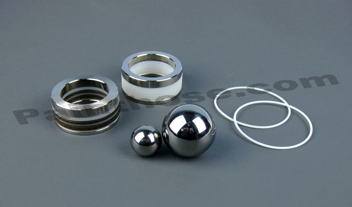 graco 287835 or 287 835 pump packing repair kit. Black Bedroom Furniture Sets. Home Design Ideas