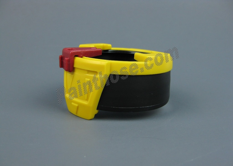 Wagner 0529225 Or 529225 Flexio Spray Jet Kit Painthose Com