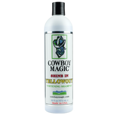 Cowboy Magic® Shine In Yellowout™