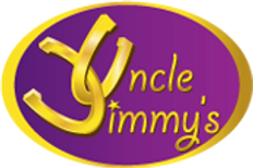 Uncle Jimmys