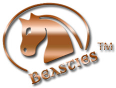 Beasties Horse Tack Solutions