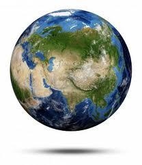 international-shipping-horse-tack-supplies-globe.jpg