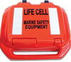 Life Cell Trailer Boat Bundle