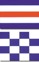 Code Flags