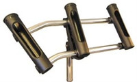 Starboard 3 in 1 Rod Holder - Quick Release