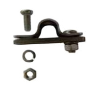 Control Cable Clamp Kit