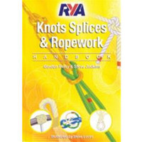 Knots Splices & Ropework