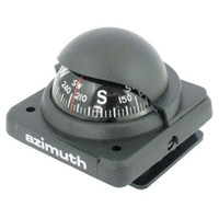 Azimuth 100 Series Compass