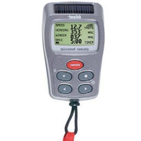 Tacktick Micronet T113 Wireless Remote Display