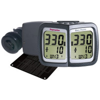 Tacktick Micronet T075 Wireless Race Master System
