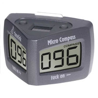 Tacktick Micronet T060 / T061 Micro Compass