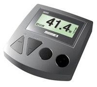Muir AA560 Chain Counter & Windlass Controller