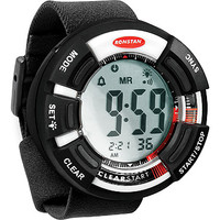 Ronstan RF4050 Race Timer Watch