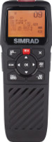 Simrad HS35 Wireless VHF Handset