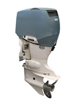 Oceansouth Vented Cover for Evinrude