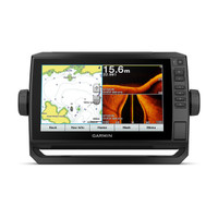 Garmin echoMAP Plus 95sv